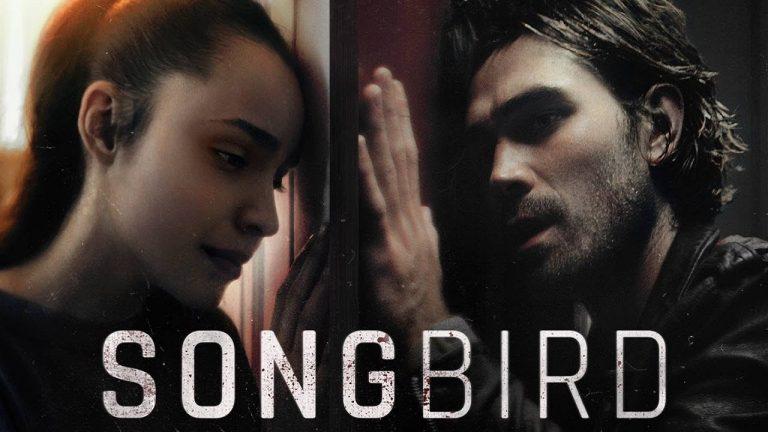 Songbird  โควิด23 ไวรัสล้างโลก