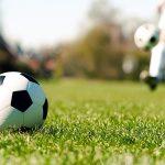 สยามกีฬา สุดยอดเคล็ดลับการเดิมพันฟุตบอลออนไลน์