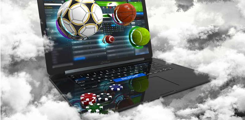 แทงบอล ออนไลน์ เคล็ดลับสำหรับผู้เริ่มต้นเดิมพันกีฬา